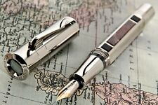GRAF VON FABER- CASTELL PEN OF THE YEAR 2014 CATHERINE'S PALACE FP 18K (M) ✒️