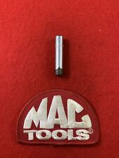 """Mac Tools MD6 1/4"""" Drive 7mm Deep Socket 6 Point Made In the U.S.A (H10)"""