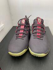 Adidas Dame Lillard 4 Muilticolor Size12