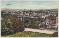 27819) AK Giessen Blick auf die Stadt ca. 1910 ungelaufen