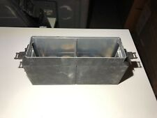 US Army  ANC/PRC- Battery Box  NSN 6160-01-386-2041
