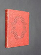 LES PATINS D' ARGENT (HANS BRINKER) MARY MAPES DODGE ÉD. G. P. 1952 LIVRE