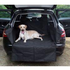 RENAULT Megane MK2 Estate 2002,2003,2004,2005 Dog Car Boot Liner Mat