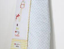 Baby Sunshine Safari 6-18 month Sleep bag Nursery Decoration Accessories Gifts