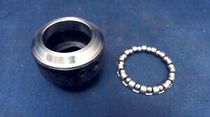 Johnson Evinrude OMC 116534 Steering Pinion & Bearing
