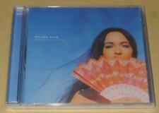 Golden Hour By Kacey Musgraves (CD,2018)