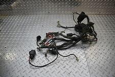 1998 KAWASAKI CONCOURS 1000 ZG1000A MAIN ENGINE WIRING HARNESS MOTOR WIRE LOOM