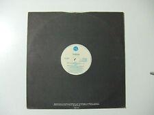 "Tinman – Eighteen Strings - Disco Mix 12"" 33 Giri Vinile ITALIA 1994 House"