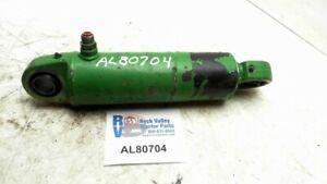 """Cylinder hyd     2.95"""""""