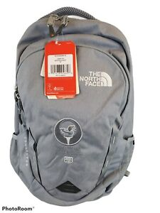 The North Face Connector Backpack With logo  New With Tags