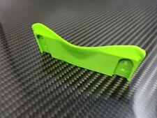 Ausrichthilfe & Halterung/ paddle mount für PS4 Paddles inkl. Schrauben, GRÜN