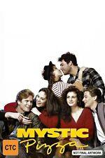 Mystic Pizza (DVD, 2004)   ***BRAND NEW***