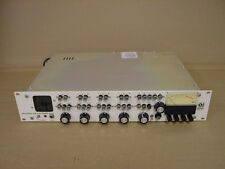 Micro Trak PM5-MX  NewsRoom Mixer - used