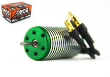 Castle Creations 0808 Brushless Motor Inrunner 8200KV : 1:18