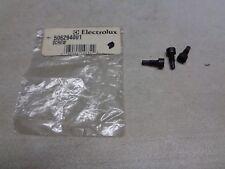 Electrolux Screw 506294001 Husqvarna Partner