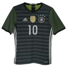 Adidas Men's Germany Fifa World Champion 2014 Jersey Shirt Top Xl