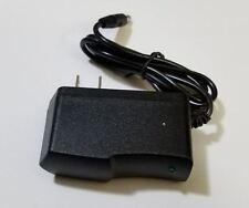 6 Volt Wall Charger Adapter for KID TRAX AVIGO SRT VIPER GTS 6v Battery