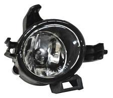 for 2005 2006 NISSAN ALTIMA RIGHT PASSENGER SIDE FOG LAMP LIGHT, BASE/S/SE/SL