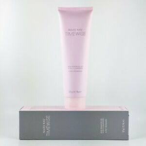 Mary Kay TimeWise Age Minimize 3D 4-in-1 Cleanser, für Normale / trocken Haut