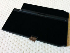 NEW Lexus OEM 2013-2015 RX350 RX450H Center console Hinged Shelf  58923-0E150