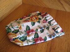 Longaberger Horizon of Hope 1998 Garden Splendor Liner New cute *free shipping!*