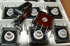 22K Linear potentiometer Philips/mullard CRC17 2322-500-02108 pack of 50 lin pot