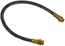 1972-75 Ford F100 F250 F350 Front Right Brake Hydraulic Hose Bendix 88634