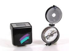 TFA Wander Set mit Kompass und Schrittzähler compass tipmeter- (7274)