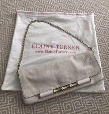Elaine Turner Evening Purse