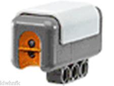 LEGO Mindstorms NXT Light Sensor #55969