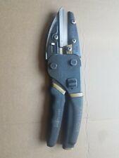 Craftsman professional accu-cut tool