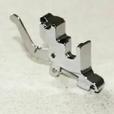 Domestic Sewing Machine Presser Clip on / off Foot Holder for Modern Machines