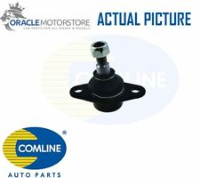 NEW COMLINE FRONT OUTER SUSPENSION BALL JOINT GENUINE OE QUALITY CBJ7038
