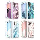 Note 10 Case / Note 10 Plus / Note 9 360 Full-Body Case i-Blason Cosmo Designer