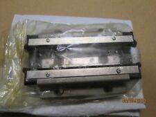 NEW OTHER, THK HSR25LA1SS LINEAR GUIDE CARRIAGE.