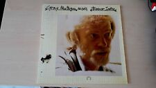 Gerry Mulligan meets Enrico Intra (German GATEFOLD) LP