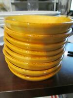 Tabletops Lifestyles Dipping Sauce Bowls Rustico Bundle of 8 (Read