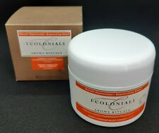 I Coloniali Crema Corpo Massaggio Profondo alla Mirra 200 ml Vaso Aroma Rituals