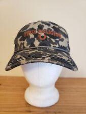 88ceb0b1 True Religion Men's Baseball Caps for sale   eBay