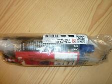 Hilti Hit HY 170 500/2 EU Stück oder Kartonweise