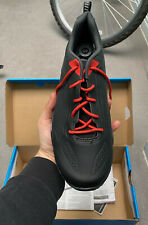 Shimano MT3 Cycling Cleat Shoes Mens EUR 46