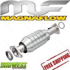 Magnaflow Catalytic Converter 96-98 Honda Civic / 96-97 Civic del Sol 1.6L L4