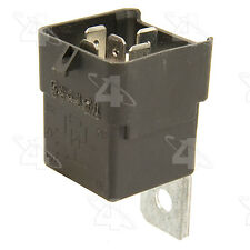 A/C COMPRESSOR BLOWER MOTOR RELAY CHEVROLET C1500 C2500 C3500 K1500 K2500