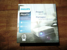 DLP 16:9 Home Cinema Projectors 720p Resolution