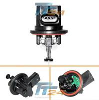 SENSOR => Turbolader Unterdruckdose # AUDI + VW # 2.0 TDI 125kW # BMR BMN 757042