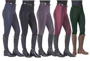 Just Togs Just Riding Tights