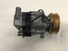 1990-1992 MERCEDES BENZ 300E 2.6L  SMOG/AIR PUMP $195.00+$50.00 core charge.