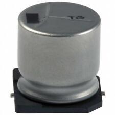 100 V 100UF Condensador PANASONIC EEUFC 2A101