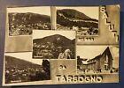 PARMA - TARSOGNO - SALUTI DA - 1961