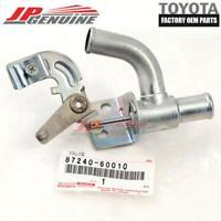 Fits 1989-1995 Toyota Pickup Heater Core APDI 16286HC 1993 1990 1994 1992 1991